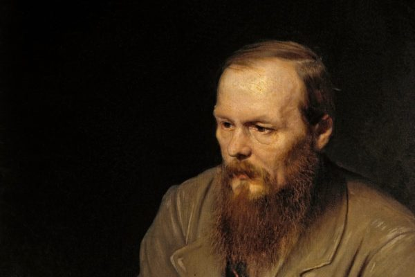 A-Review-Notes-From-Underground-by-Fyodor-Dostoevsky-Spin-Me-A-Book-2